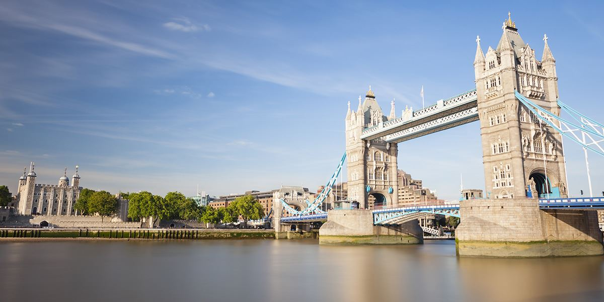 By AD 100 vast quantities of goods from across the empire were changing hands at Londinium thanks to its position on the River Thames